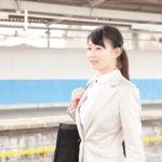 千代田線への乗り入れ