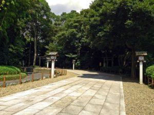 野田市イメージ