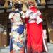 初詣に行きたい神社・お寺