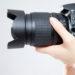 明日の面接に間に合わせなきゃ・・・証明写真を撮る機械はどこにある?